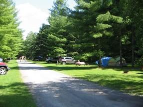 Gay Camping Canada Ontario Gay Camping Gay Campgrounds