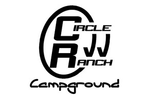 Circle JJ Ranch Gay Campground Ohio